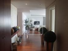 Wohnung - Loures - VD-1611980/VD/IP - VD-Venda Direta Verkauf-Ihre ...