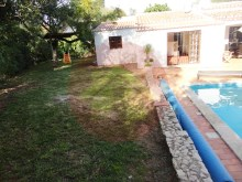 3 bedroom Villa + 1, Mexilhoeira Grande, Algarve%6/25