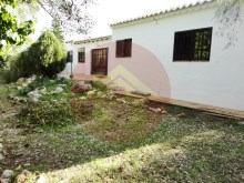 3 bedroom Villa + 1, Mexilhoeira Grande, Algarve%8/25