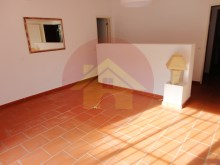 3 bedroom Villa + 1, Mexilhoeira Grande, Algarve%22/25