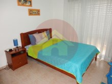 Apartment-for sale-Portimao, Algarve%7/11