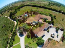 Farm with House sale in Silves, Algarve%1/76