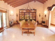Farm with House sale in Silves, Algarve%9/76