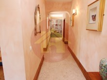 Farm with House sale in Silves, Algarve%10/76