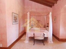 Farm with House sale in Silves, Algarve%17/76