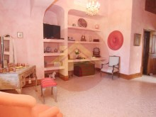 Farm with House sale in Silves, Algarve%18/76