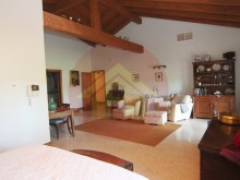 Farm with House sale in Silves, Algarve%21/76