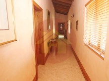 Farm with House sale in Silves, Algarve%22/76