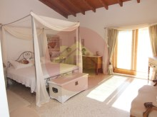 Farm with House sale in Silves, Algarve%26/76