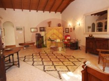 Farm with House sale in Silves, Algarve%30/76