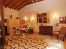 Farm with House sale in Silves, Algarve%34/76