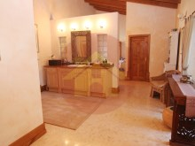 Farm with House sale in Silves, Algarve%35/76