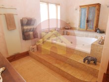 Farm with House sale in Silves, Algarve%37/76