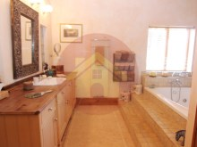 Farm with House sale in Silves, Algarve%39/76