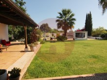 Farm with House sale in Silves, Algarve%41/76