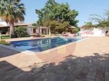 Farm with House sale in Silves, Algarve%44/76