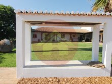 Farm with House sale in Silves, Algarve%45/76