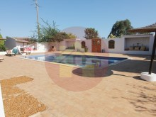 Farm with House sale in Silves, Algarve%46/76