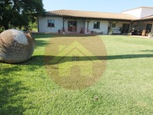 Farm with House sale in Silves, Algarve%48/76