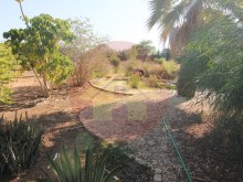 Farm with House sale in Silves, Algarve%49/76