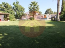 Farm with House sale in Silves, Algarve%55/76