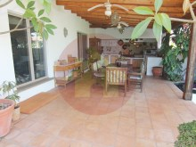 Farm with House sale in Silves, Algarve%58/76