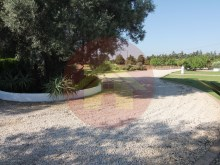 Farm with House sale in Silves, Algarve%59/76
