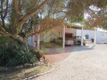 Farm with House sale in Silves, Algarve%64/76