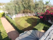 Farm with House sale in Silves, Algarve%67/76