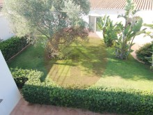Farm with House sale in Silves, Algarve%68/76