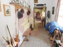 Farm with House sale in Silves, Algarve%69/76