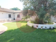 Farm with House sale in Silves, Algarve%70/76