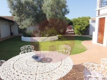 Farm with House sale in Silves, Algarve%72/76