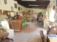 Farm with House sale in Silves, Algarve%73/76