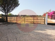 Farm with House sale in Silves, Algarve%75/76