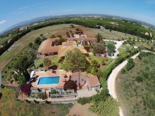 Farm with House sale in Silves, Algarve%76/76