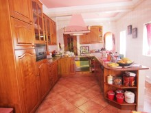 Kitchen-Villa V5-Sale-Portimao, Faro, Algarve, Portugal%8/45
