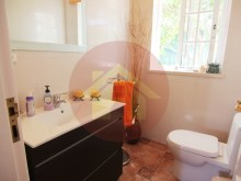 -Bathroom Villa V5-sale-Portimao, Faro, Algarve, Portugal%13/45