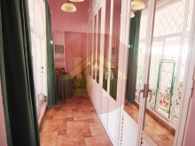 Closet-Dwelling V5-Sale-Portimao, Faro, Algarve, Portugal%14/45