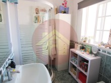 -Bathroom Villa V5-sale-Portimao, Faro, Algarve, Portugal%16/45