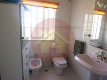 -Bathroom Villa V5-sale-Portimao, Faro, Algarve, Portugal%19/45