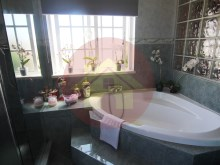 -Bathroom Villa V5-sale-Portimao, Faro, Algarve, Portugal%22/45