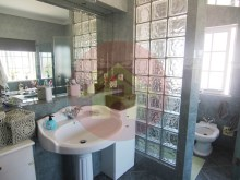 -Bathroom Villa V5-sale-Portimao, Faro, Algarve, Portugal%23/45