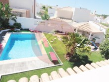 Pool-Villa V5-Sale-Portimao, Faro, Algarve, Portugal%26/45