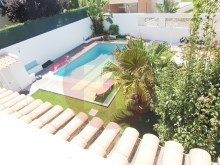 Pool-Villa V5-Sale-Portimao, Faro, Algarve, Portugal%28/45