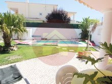 Pool-Villa V5-Sale-Portimao, Faro, Algarve, Portugal%43/45