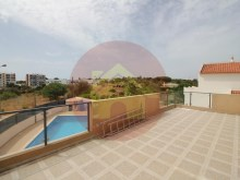 4 bedroom villa-for sale-Portimao, Algarve%25/44
