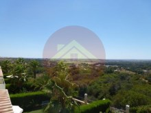 4 bedroom villa with pool-Sesmarias-for sale-Alvor, Algarve%19/29