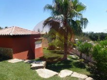 4 bedroom villa with pool-Sesmarias-for sale-Alvor, Algarve%25/29