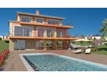 3 Bedroom Villa-For Sale-Lagos, Algarve%2/15